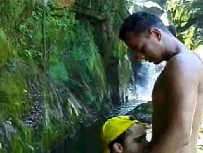大自然野外ファッカーズ オナニー | アナル舐め アダルトビデオ画像キャプチャ 109pic 85