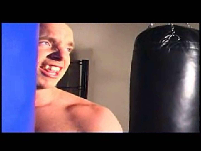 スーパームキムキマッチョマンのリングファック フェラ天国 ゲイセックス画像 66pic 31