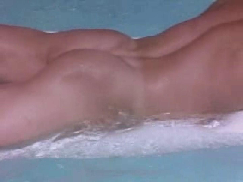 マッスルマッチョのイケイケ動画 前編 ゲイイメージ | 肉まつり ゲイエロ画像 77pic 28