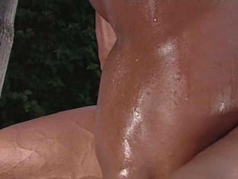 オナニーを魅せる マッスルマン! ! 肉まつり | マッチョボディ ゲイ無修正画像 52pic 22