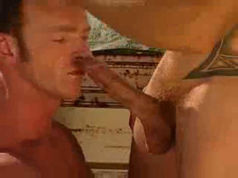 INアメリカンカントリー午後のひととき アナル舐め ゲイ無修正ビデオ画像 85pic 46