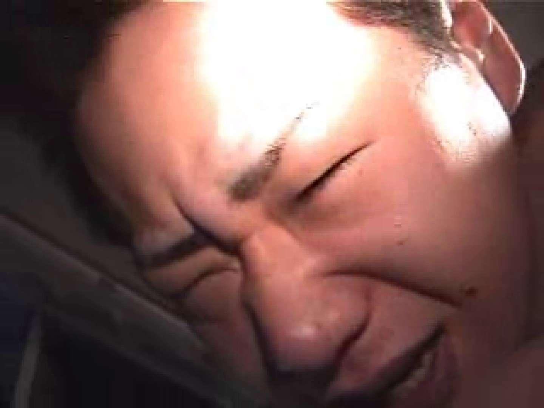 仁義なきアナル!! アナル舐め 男同士動画 84pic 51