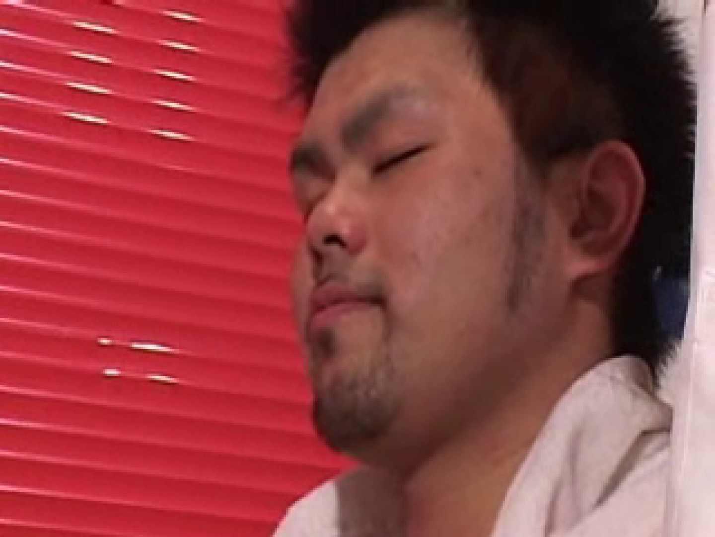 エロ熊出没注意!! まじ生挿入 ゲイセックス画像 97pic 6