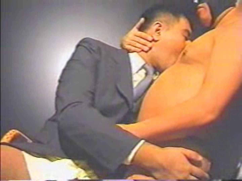 ホモレスラー、リーマンにスリーカウント!! 手コキ ゲイエロ画像 55pic 20