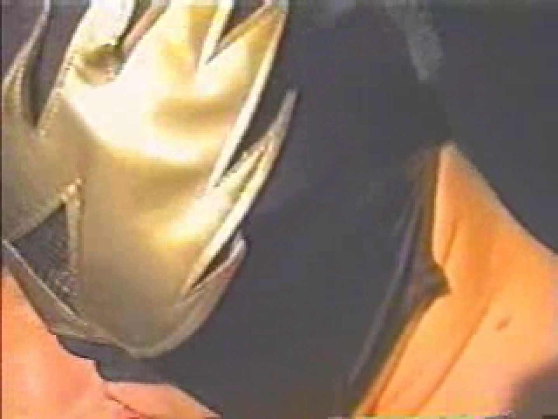 ホモレスラー、リーマンにスリーカウント!! アナル舐め ゲイヌード画像 55pic 24