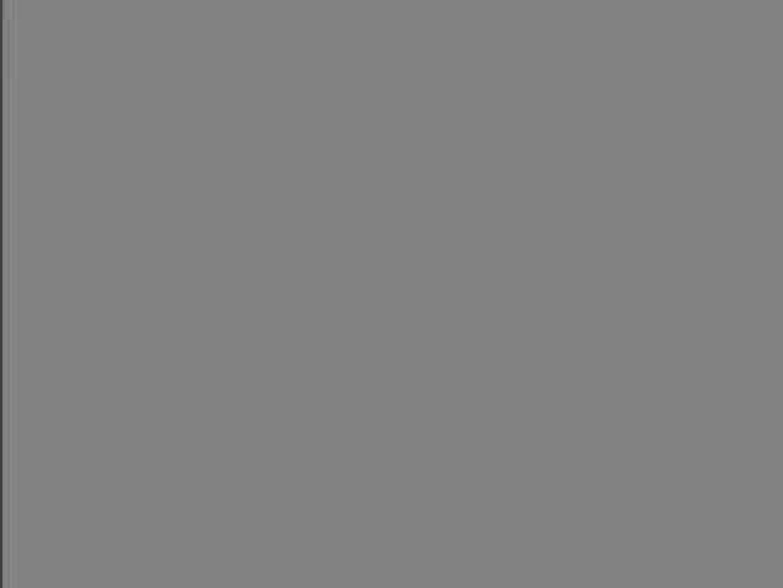 ホモレスラー、リーマンにスリーカウント!! 拘束 ゲイフリーエロ画像 55pic 26