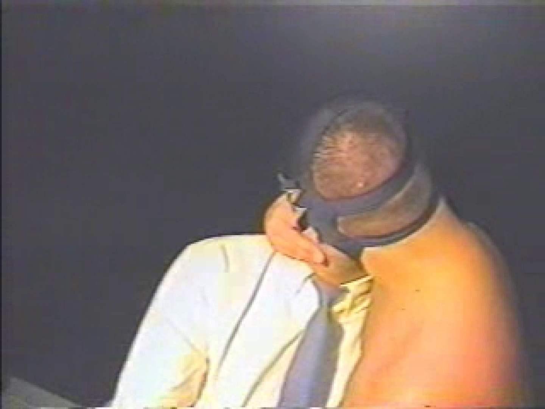 ホモレスラー、リーマンにスリーカウント!! 手コキ ゲイエロ画像 55pic 29