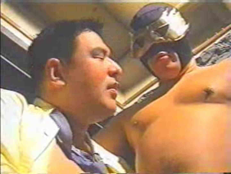 ホモレスラー、リーマンにスリーカウント!! 手コキ ゲイエロ画像 55pic 47