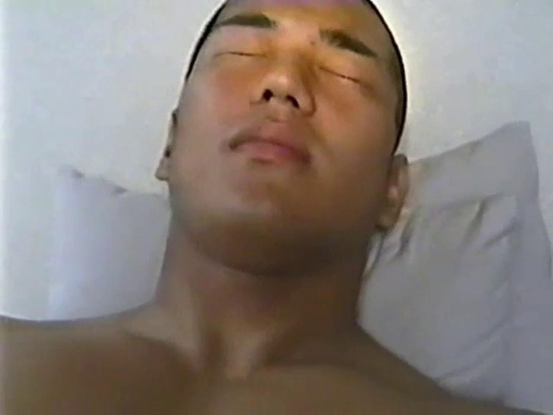 体育会系ノンケのオナニー ノンケ一筋 ゲイセックス画像 104pic 23