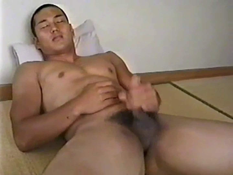 体育会系ノンケのオナニー 体育会系 男同士動画 104pic 25