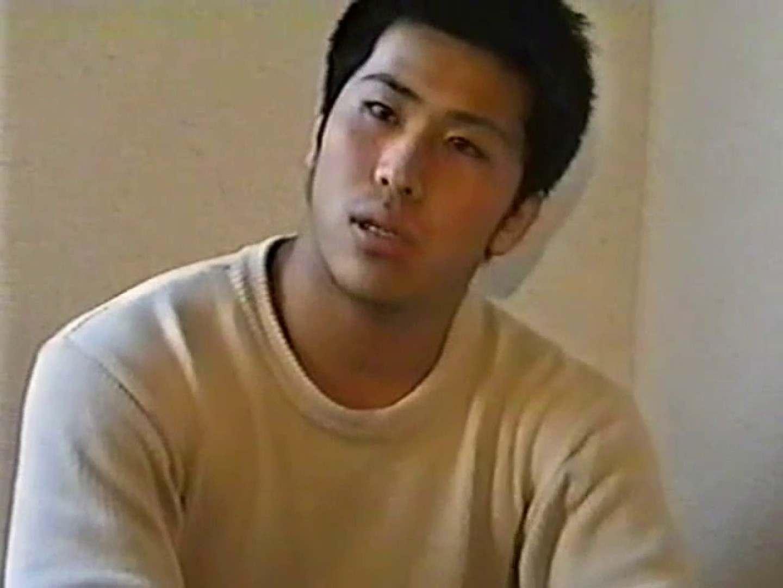 体育会系ノンケのオナニー 体育会系 男同士動画 104pic 61