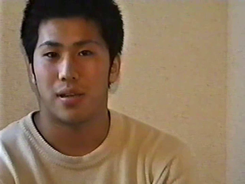 体育会系ノンケのオナニー 射精天国 GAY無修正エロ動画 104pic 63