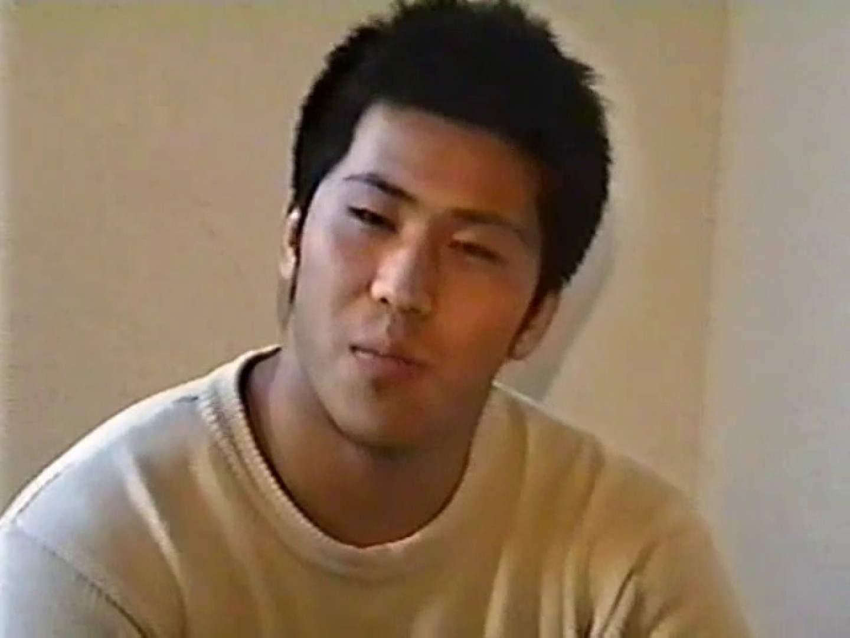 体育会系ノンケのオナニー ノンケ一筋 ゲイセックス画像 104pic 68