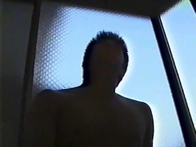 体育会系ノンケのオナニー イケメンパラダイス ゲイエロビデオ画像 104pic 75