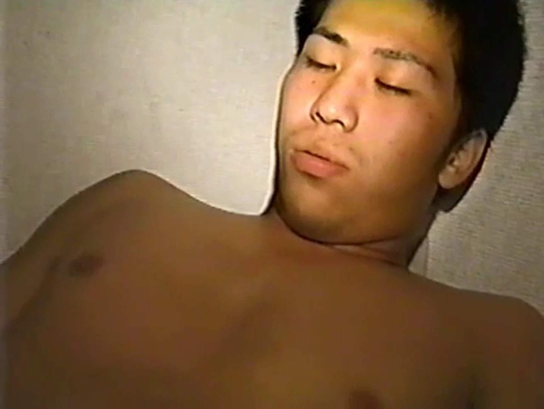 体育会系ノンケのオナニー 体育会系 男同士動画 104pic 97