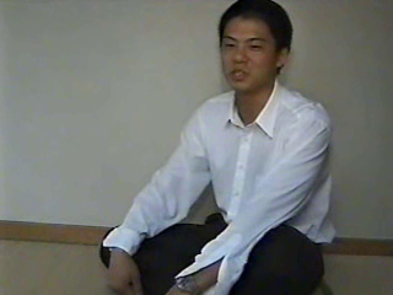 体育会系大学生のオナニー賢覧Vol.01 ザーメン ゲイ無料エロ画像 61pic 17