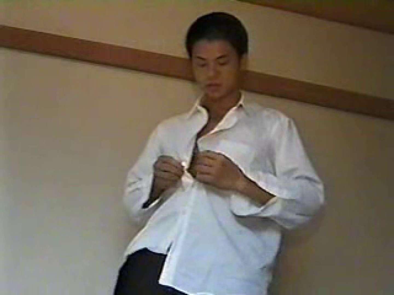 体育会系大学生のオナニー賢覧Vol.01 体育会系 ゲイ無料エロ画像 61pic 21