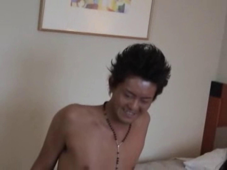 オナニーを懇願された最高峰のイケメンたち!! 入浴・シャワー丸見え ゲイエロ動画 77pic 55