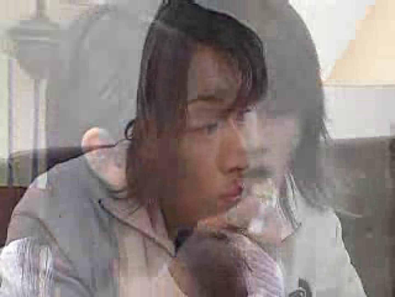 ゲイから壮絶な支持を獲るイケメン男優〜南佳也〜 男どうし ゲイモロ画像 82pic 13