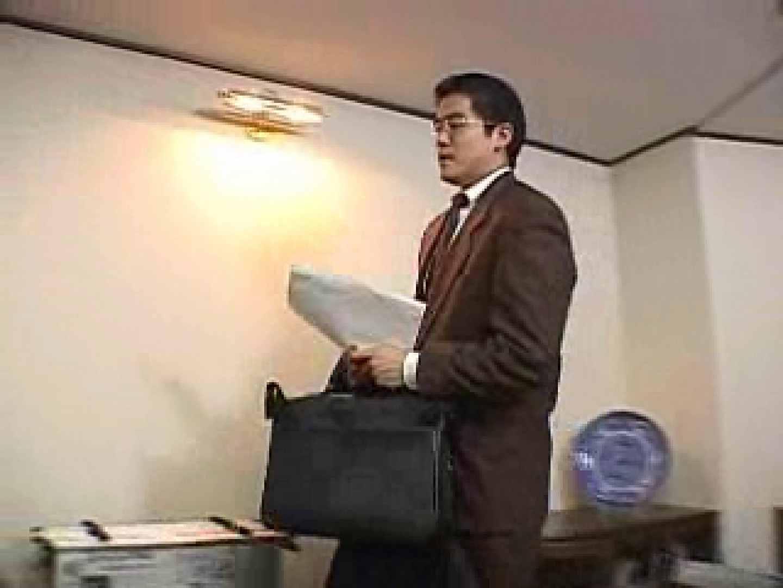 ゲイから壮絶な支持を獲るイケメン男優〜南佳也〜 ゲイ・セックス ゲイエロ動画 82pic 29
