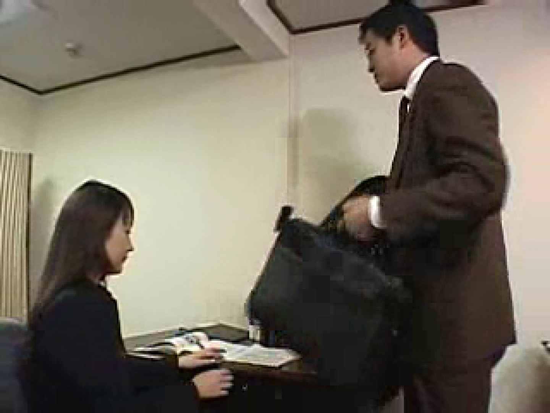 ゲイから壮絶な支持を獲るイケメン男優〜南佳也〜 AV 男同士動画 82pic 30