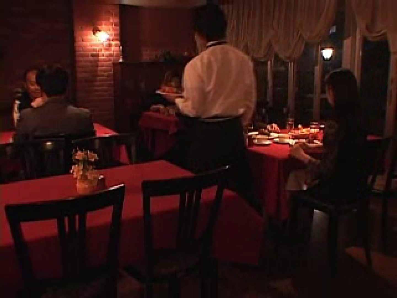 ゲイから壮絶な支持を獲るイケメン男優〜南佳也〜 AV   ゲイイメージ 男同士動画 82pic 31