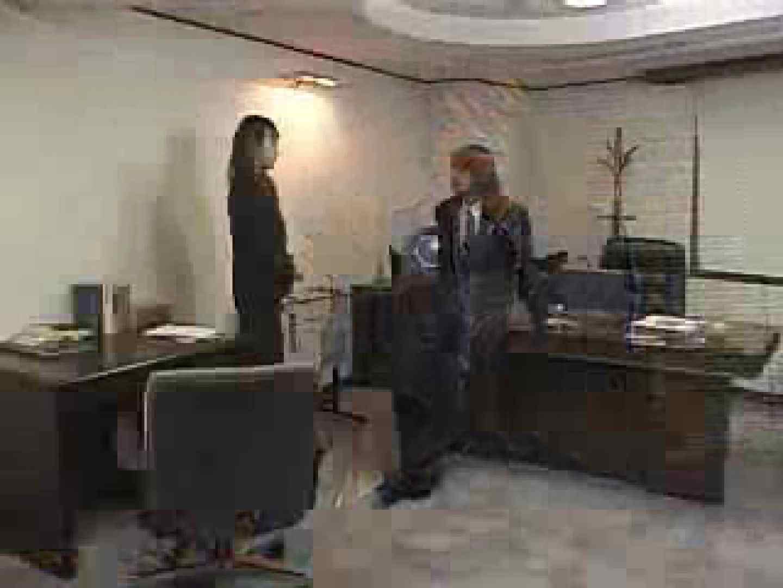 ゲイから壮絶な支持を獲るイケメン男優〜南佳也〜 ゲイ・セックス ゲイエロ動画 82pic 39