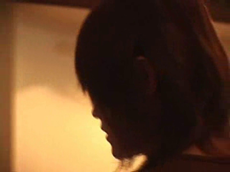 ゲイから壮絶な支持を獲るイケメン男優〜南佳也〜 ノンケ一筋 ゲイ無修正動画画像 82pic 57