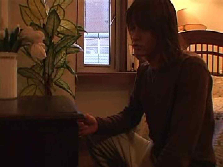 ゲイから壮絶な支持を獲るイケメン男優〜南佳也〜 ゲイ・セックス ゲイエロ動画 82pic 59