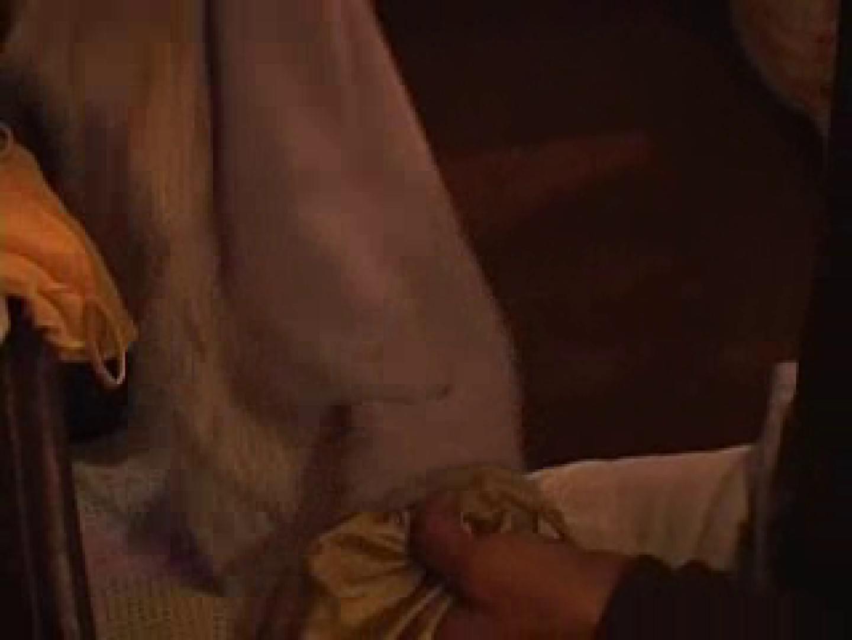 ゲイから壮絶な支持を獲るイケメン男優〜南佳也〜 男どうし ゲイモロ画像 82pic 63
