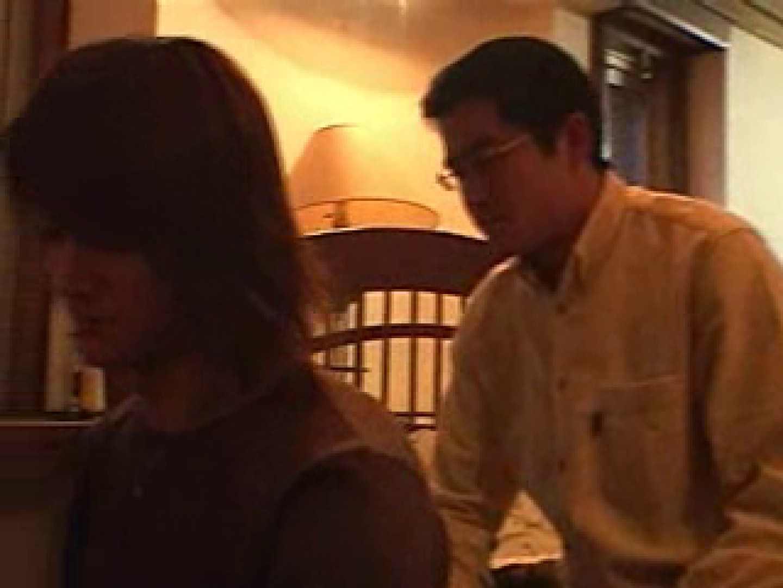 ゲイから壮絶な支持を獲るイケメン男優〜南佳也〜 ゲイ・セックス ゲイエロ動画 82pic 69