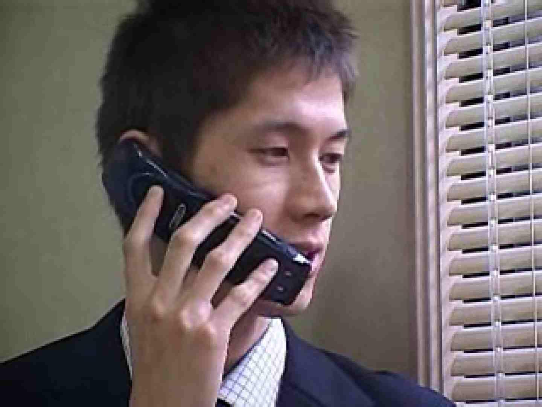ゲイから壮絶な支持を獲るイケメン男優〜矢吹涼〜 ゲイイメージ ゲイエロ画像 49pic 21