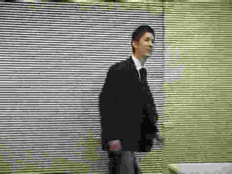 ゲイから壮絶な支持を獲るイケメン男優〜矢吹涼〜 イケメンパラダイス ゲイ無修正ビデオ画像 49pic 24