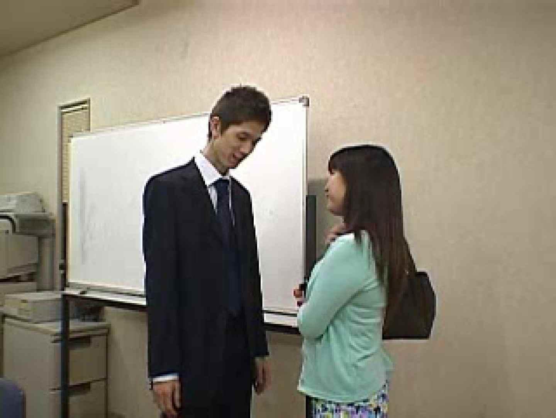ゲイから壮絶な支持を獲るイケメン男優〜矢吹涼〜 ディープキス ゲイエロ画像 49pic 25