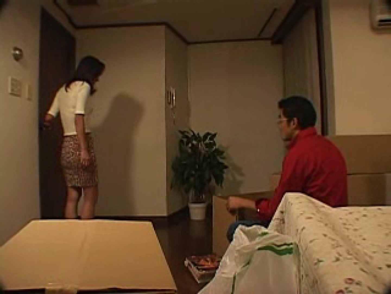 ゲイから壮絶な支持を獲るイケメン男優〜沢亮〜 男どうし ゲイセックス画像 53pic 4