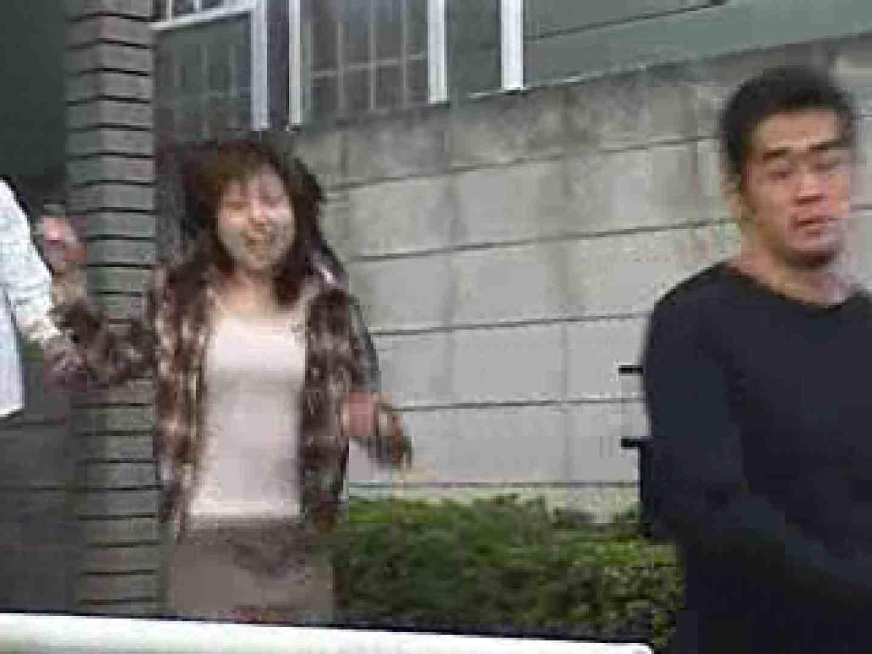 ゲイから壮絶な支持を獲るイケメン男優〜沢亮〜 ノンケ一筋 ゲイ無修正画像 53pic 17