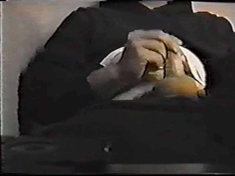 試写室リモコン片手にオナニー特集! 包茎 | オナニー ゲイ肛門画像 47pic 31
