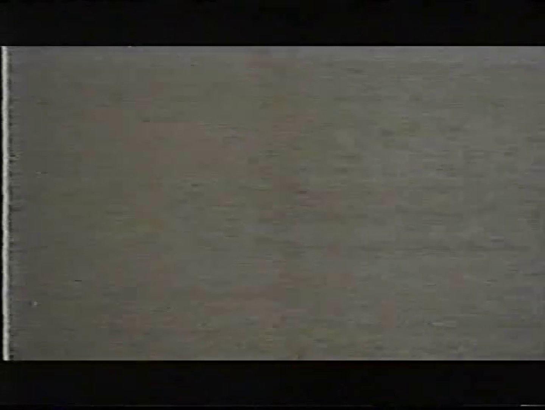 試写室リモコン片手にオナニー特集! ノンケ一筋 ゲイ丸見え画像 47pic 43