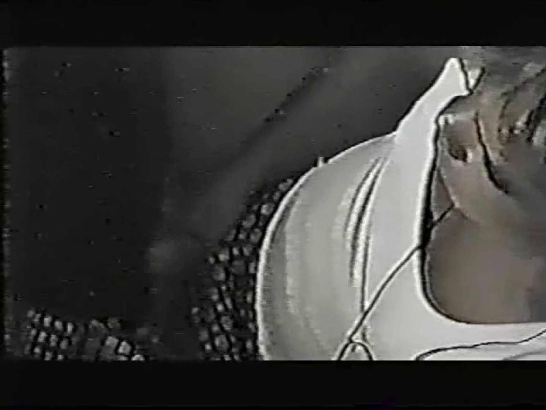 試写室リモコン片手にオナニー特集! 包茎 | オナニー ゲイ肛門画像 47pic 46