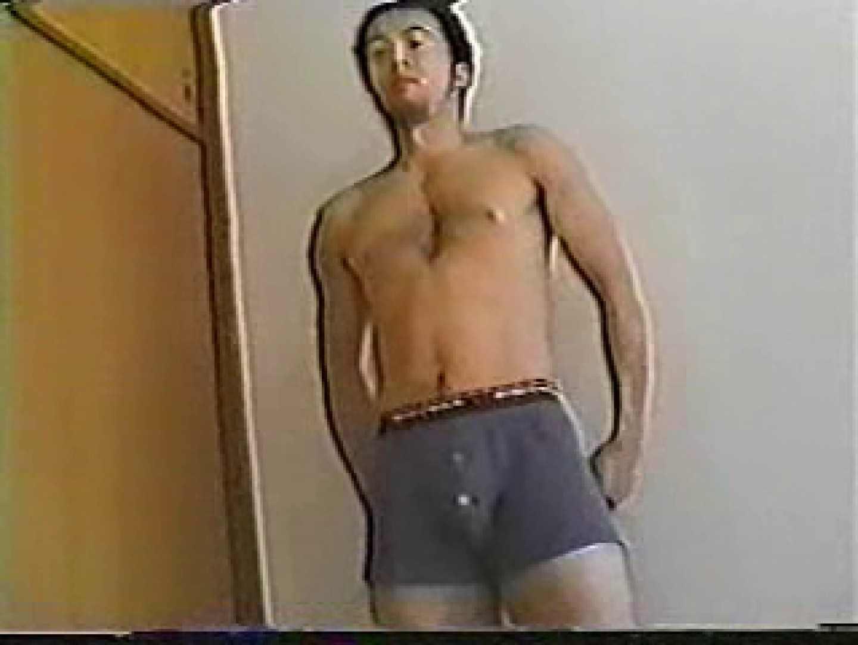 ALL!ラグビー部!熱血ノンケオナニー特集! 裸特集 ゲイモロ画像 108pic 65