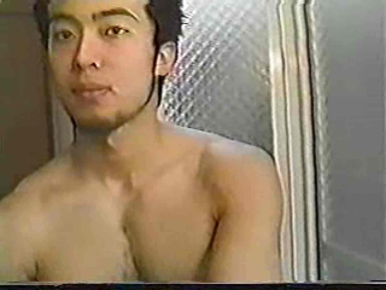 ゲイ アナル ALL!ラグビー部!熱血ノンケオナニー特集! 肉