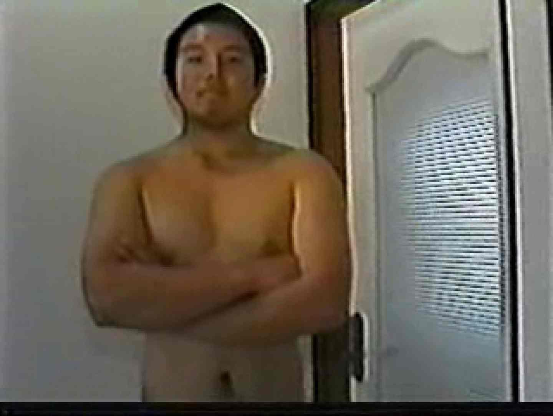 オナニー連発伝説! ! ? 男どうし | オナニー ゲイ無料無修正画像 104pic 5