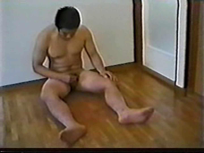 オナニー連発伝説! ! ? 男どうし | オナニー ゲイ無料無修正画像 104pic 31