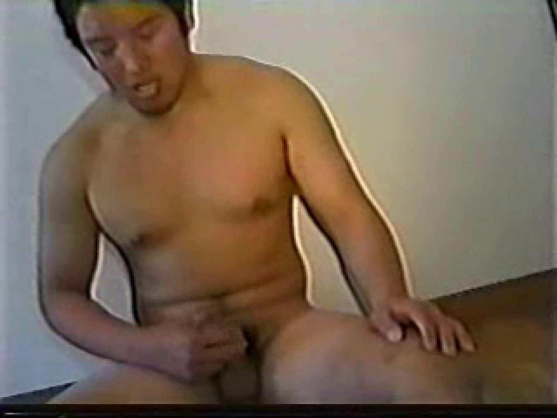 オナニー連発伝説! ! ? 男どうし | オナニー ゲイ無料無修正画像 104pic 39