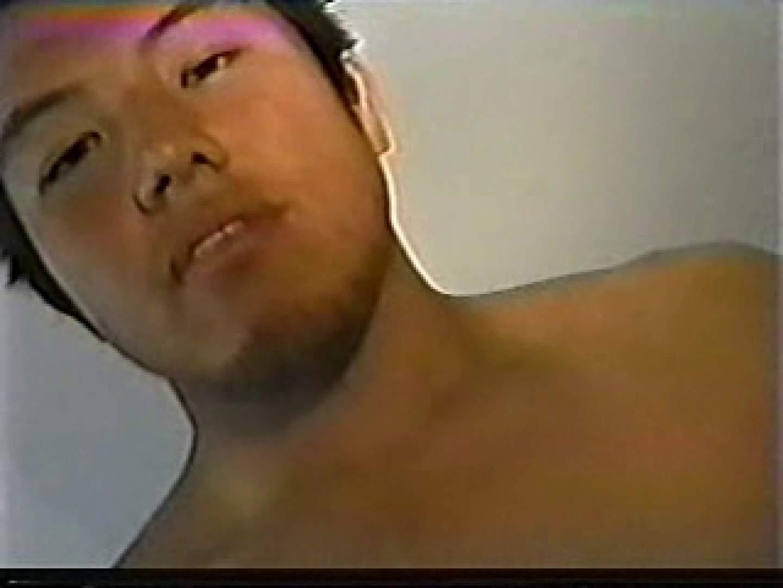 オナニー連発伝説! ! ? 男どうし | オナニー ゲイ無料無修正画像 104pic 49