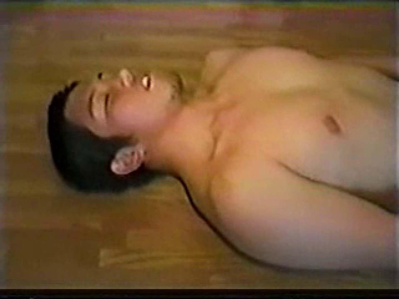 オナニー連発伝説! ! ? 男どうし ゲイ無料無修正画像 104pic 54
