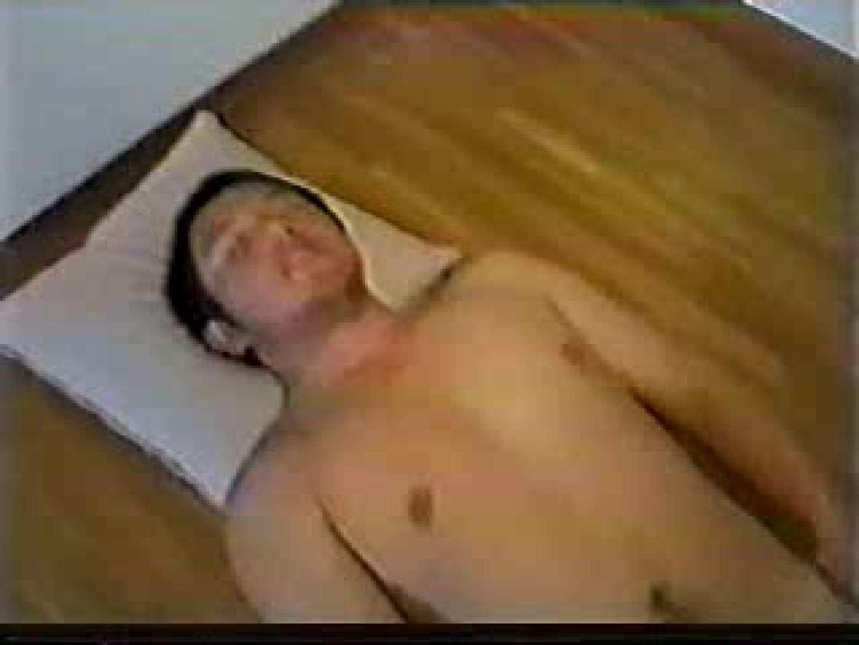 オナニー連発伝説! ! ? 男どうし | オナニー ゲイ無料無修正画像 104pic 73