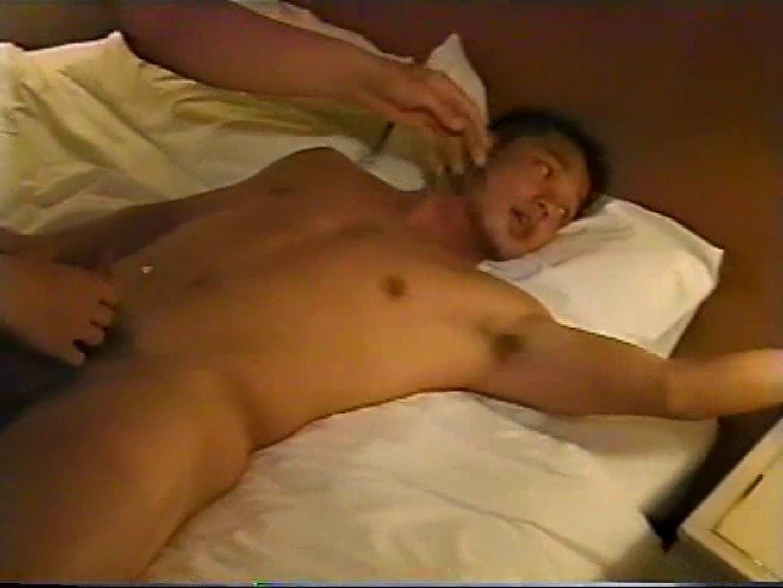 オナニーそしてセックスへ… 手コキ ゲイエロビデオ画像 60pic 18