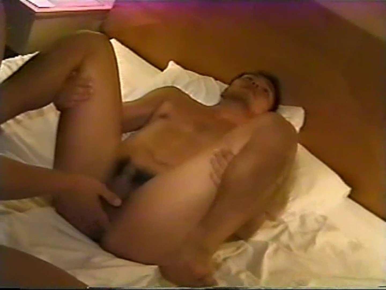 オナニーそしてセックスへ… フェラ天国 | ゲイ・セックス ゲイ素人エロ画像 60pic 57