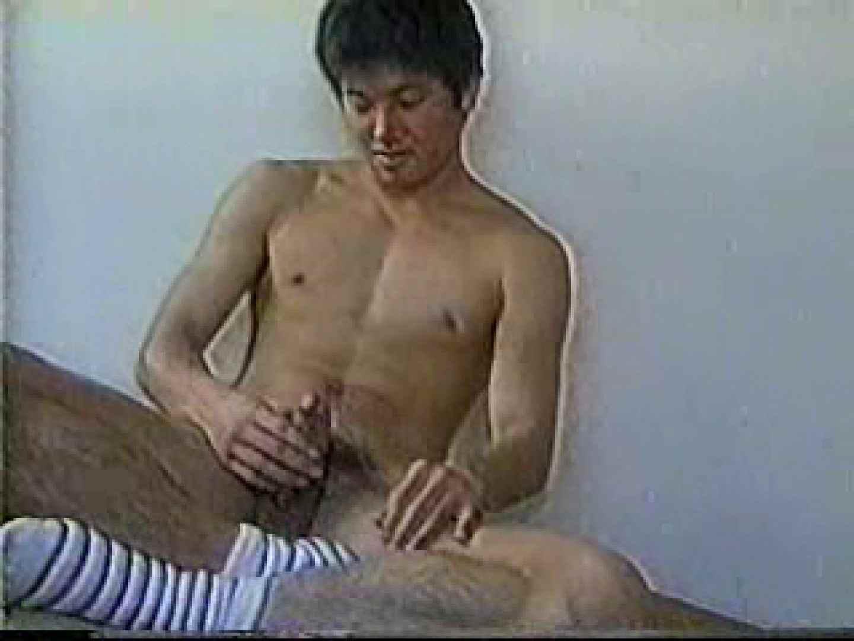 体育会系大学生のオナニー見て!! 体育会系 男同士画像 92pic 87
